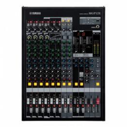 Yamaha_MGP12X_analoge_PA_mixer_compressor_stereo_hybrid_top.jpg