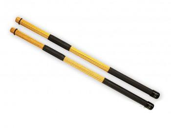 Qsticks-natural-yellow.jpg