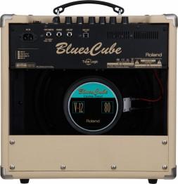 bluescube_hot_back_Roland.jpg