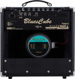 bluescube_hot_bk_roland-3.jpg