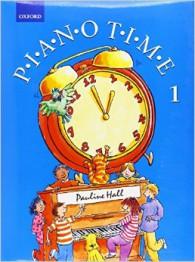 pianotime.1.jpg