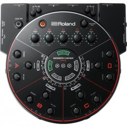 roland_hs_5_session_mixer_2.jpg