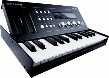 Roland-A-01-5.jpg