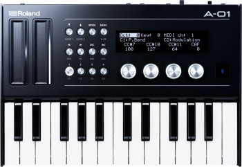 Roland-A-01.jpg