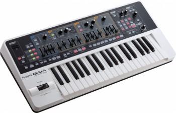 Roland-Gaia-SH-01-2.jpg