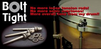 canopus-bolt-tight-tension-rods.jpg
