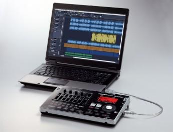 br-800_laptop_gal.jpg
