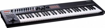 Roland-A800-pro-2.jpg