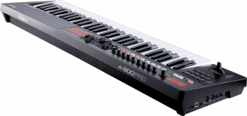 Roland-A800-pro-3.jpg