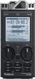 Roland-r-26-3-way-pocketrecorder-1.jpg