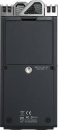 Roland-r-26-3-way-pocketrecorder-3.jpg