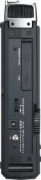 Roland-r-26-3-way-pocketrecorder-5.jpg