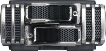 Roland-r-26-3-way-pocketrecorder-6.jpg