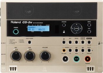 roland-CD-2u-SD-CD-recorder-1.jpg