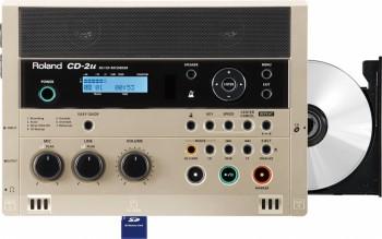 roland-CD-2u-SD-CD-recorder-2.jpg