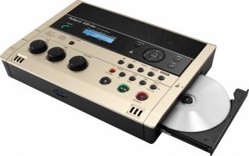 roland-CD-2u-SD-CD-recorder-3.jpg