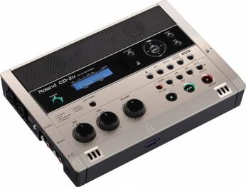 roland-CD-2u-SD-CD-recorder-4.jpg