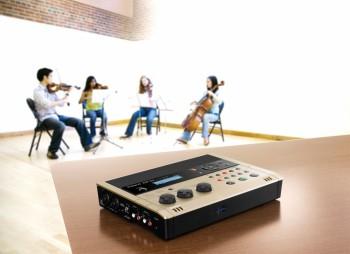 roland-CD-2u-SD-CD-recorder-6.jpg