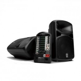 Yamaha_Stagepas_600i_compact_pa_systeem_USB_ipod_iphone_overview.jpg