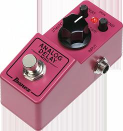 ibanez-analog-delay-mini-2.png