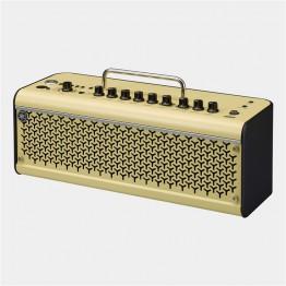 thr30ii-wireless-00_735x735_5d06c1f1a28f58e22f0c04a1323822c3.jpg