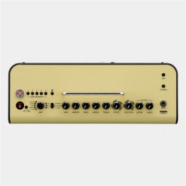 thr30ii-wireless-02_735x735_69cf9f1f86ce30e7439e2dcee2ebe438.jpg