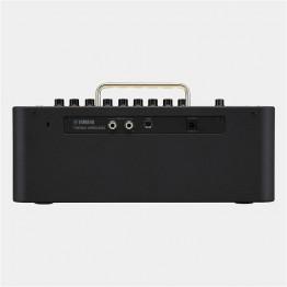 thr30ii-wireless-04_735x735_1bb03b54e1563c829ea9fcc5c9d0efb9.jpg