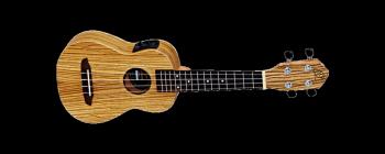 Ortega-ukulele-RFU10ZE-1.png
