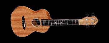 Ortega-RFu11S-ukulele.png