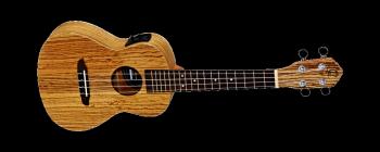 Ortega-RFU11ZE-ukulele.png