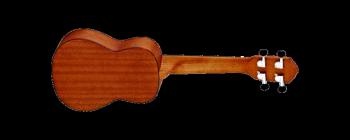 Ortega-ukulele-RU5-SO2.png
