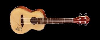 Ortega-ukulele-RU5-1.png
