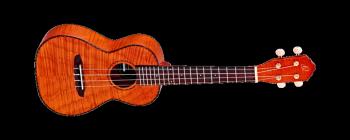 Ortega-ukulele-RUK11FMH.png