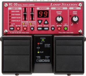 ROland-RC-30-loopstation-1.jpg
