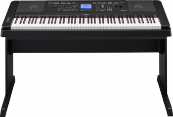 Yamaha-DGX-660-Black-2.jpg