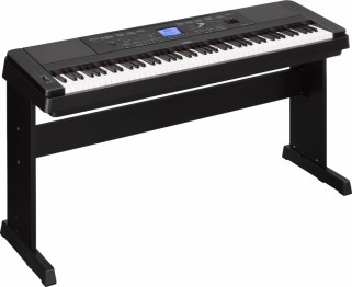 Yamaha-DGX-660-Black-3.jpg