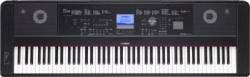 Yamaha-DGX-660-Black-4.jpg