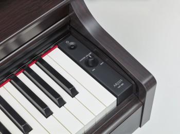 Yamaha-YDP-163-Black-4.jpg
