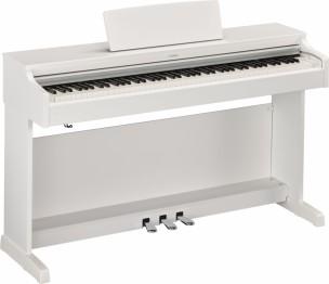 Yamaha-YDP-163-white.jpg