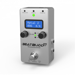 BeatBuddy-Mini-Site-Product-Pictures-2-600x600.png