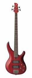 Yamaha-TRBX-304-Apple-red.jpg