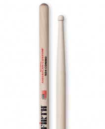 Vic-Firth-SD4-2.jpg