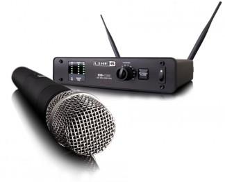 Yamaha-XD-V55-1.jpg