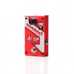 Digitech-Drop-tune-pedal1.jpg