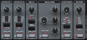 1-Nord-Piano-3-Effects-Detail-rev2.jpg