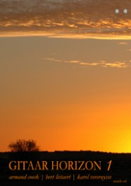 Gitaar-horizon-1-armand-coeck.jpg