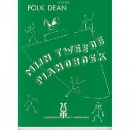 Folk-Dean-Mijn-tweede-pianoboek.jpg