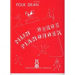 Folk-Dean-Mijn-Derde-Pianoboek.jpg