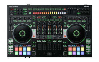 Roland-DJ-808-1.jpg