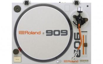 Roland-TT-99-1.jpg